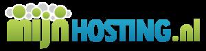 MijnHosting.nl - Hosting en domeinnaam